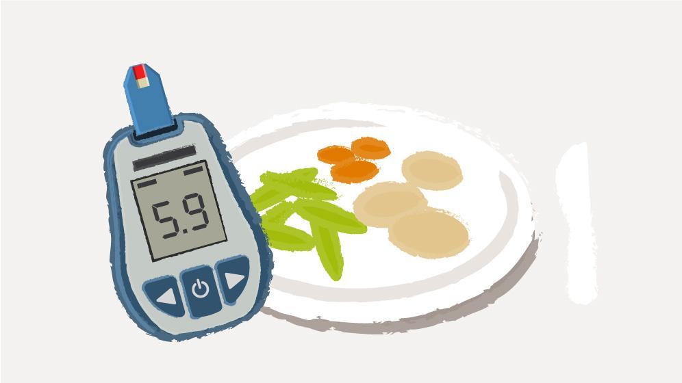 Abnehmen-mit-Diabetes -