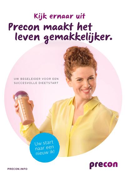 Handbuch- x NL