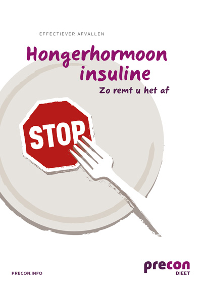 Insulin x NL