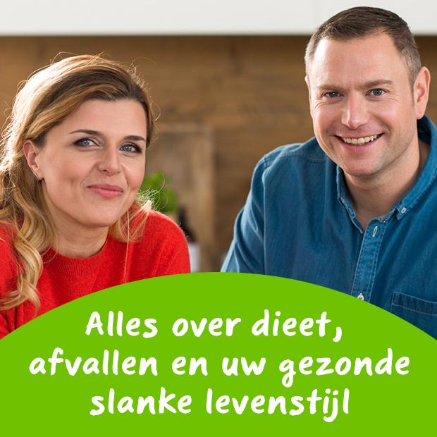 headerbild nl blog mobile