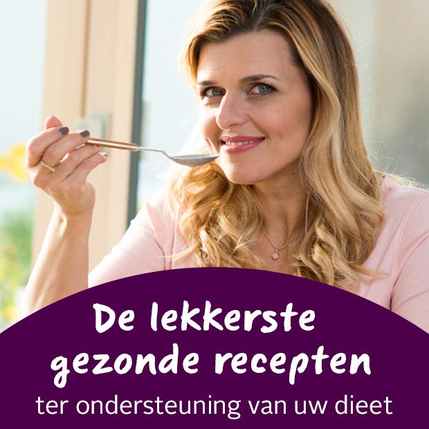 headerbild nl rezepte mobile