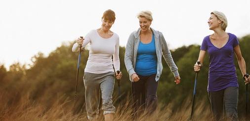 oudere-dames-slank-is-gezond